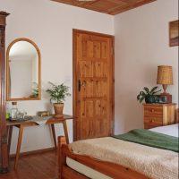 pokój; dolina harmonii; wypoczynek; natura; ekoturystyka; luna; izery; karkonosze; noclegi